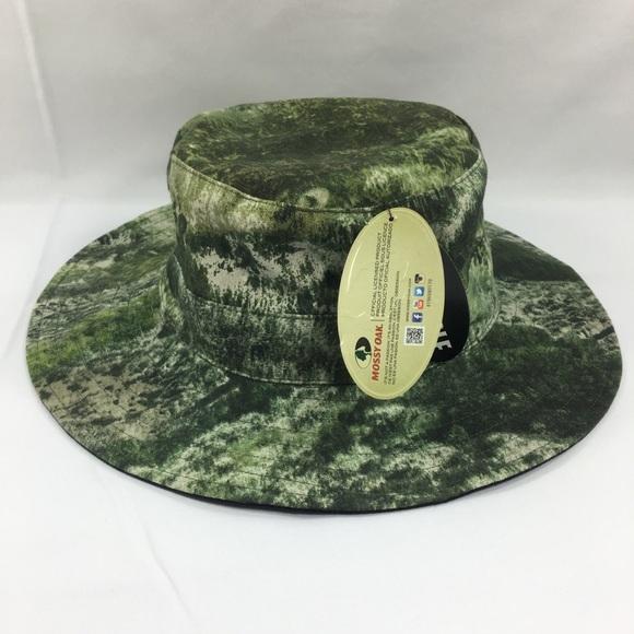 dedc85fe1d Mossy Oak Accessories